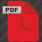 pobierz jako pdf