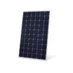 panel-fotowoltaiczny-JA-SOLAR-315